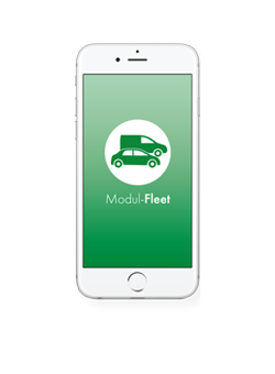 modul-fleet fleet management software