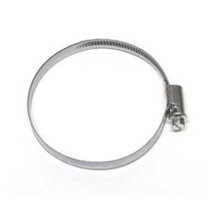 hose clamp 70mm heaters for vans